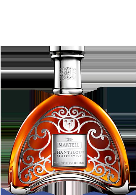 Martell Chanteloup